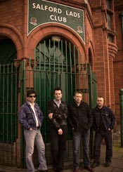 The Smiths Ltd - image 15